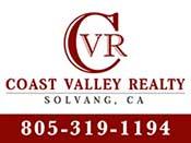 CRV Logo