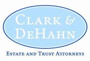 C&D Estate & Trust Attorneys