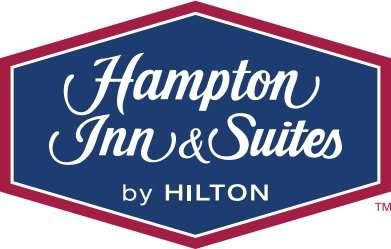 Hampton Suites