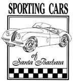 Sporting Cars of Santa Barbara