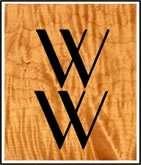 Wild Wood Doors logo