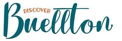 discover buellton